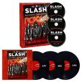 thumb_slash_nosignset_DVD_new.jpg
