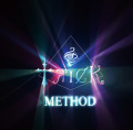 method_trick_typeB
