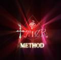method_trick_typeC