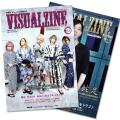 visualzine15.jpg
