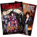 visualzine16.jpg