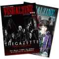 visualzine18.jpg