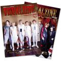 visualzine19.jpg