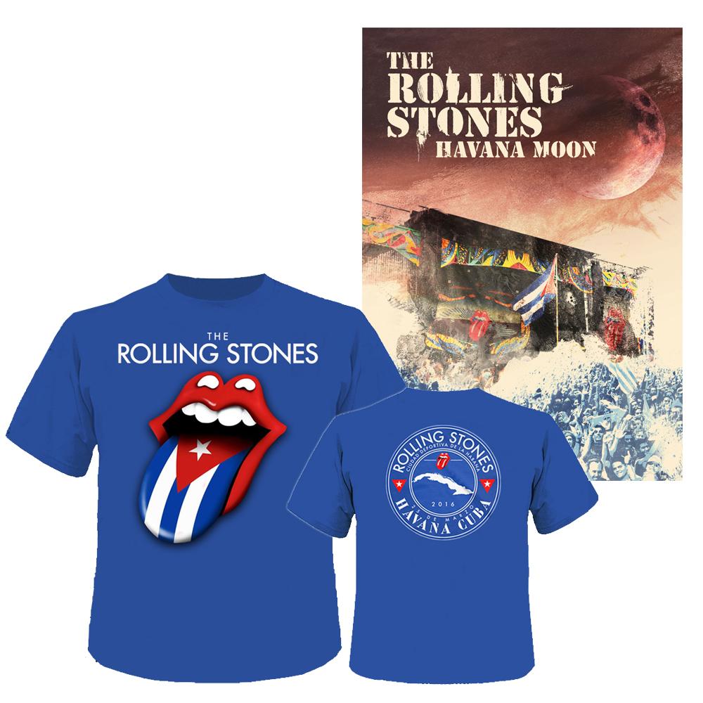 stonesBD