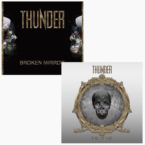 thunderep