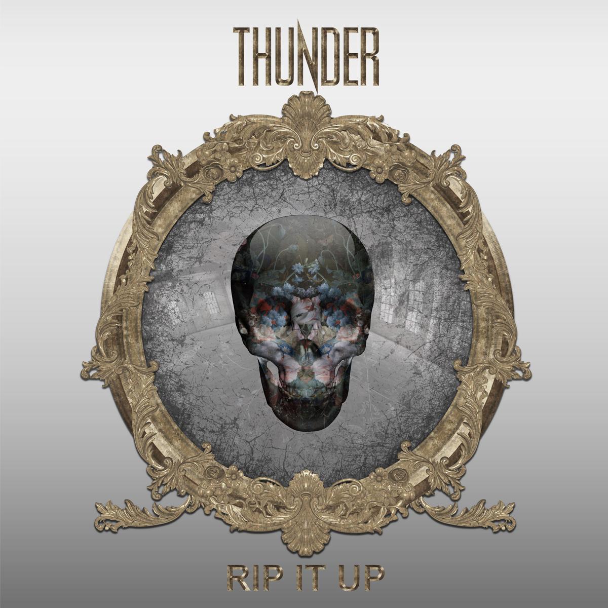 thunderriptitup