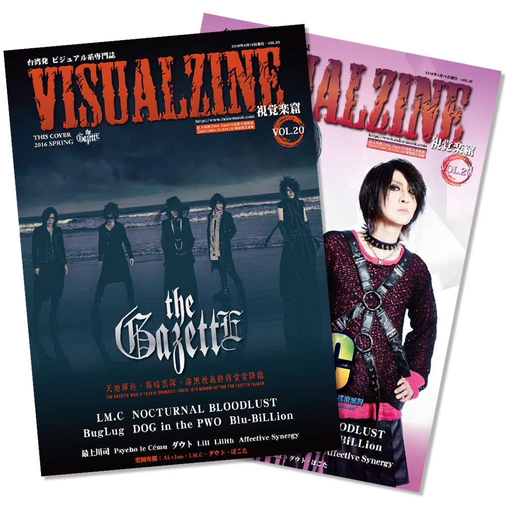 visualzine20.jpg