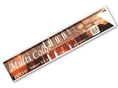 【オリジナル作成】 マルチカラー箸袋特袋37 上質紙 10,000枚