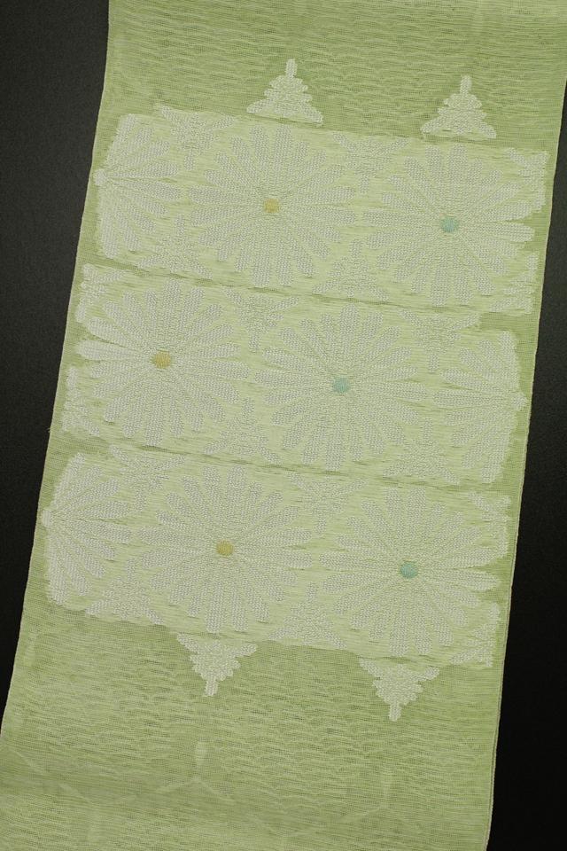 アウトレット袋帯2004
