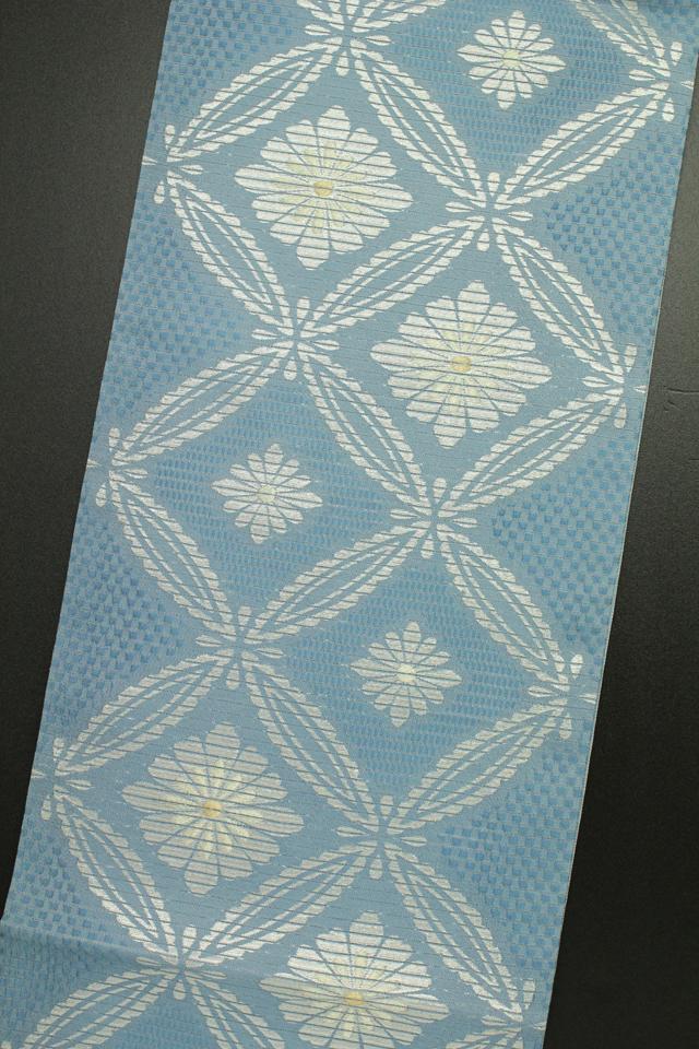 アウトレット袋帯2006