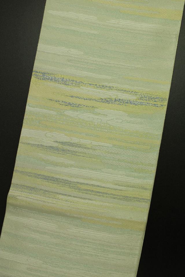 アウトレット袋帯2007