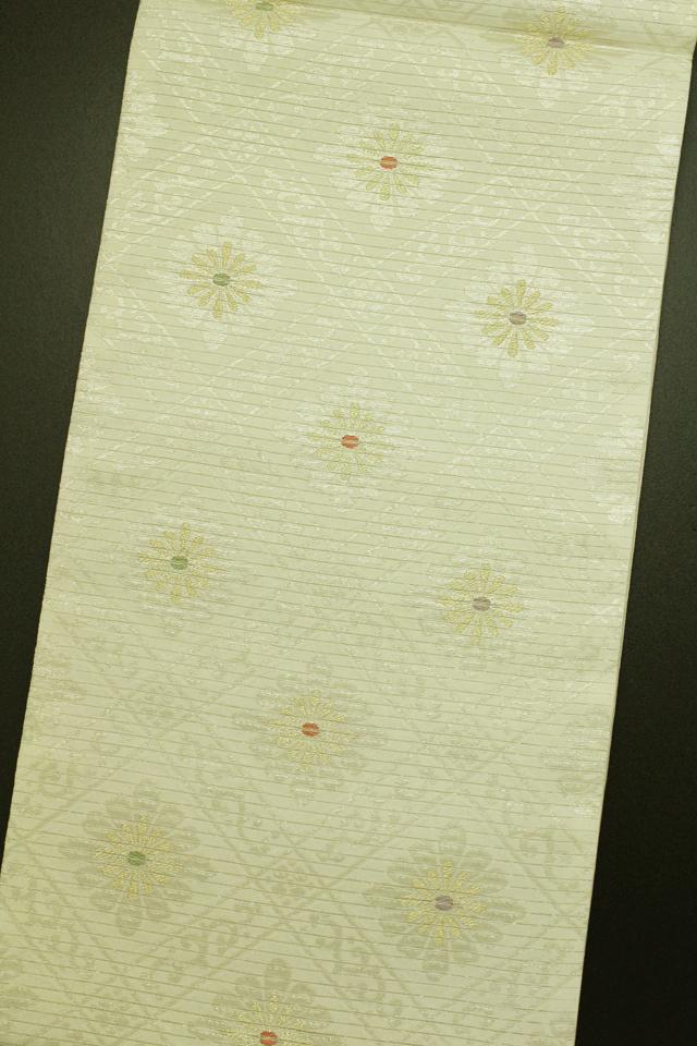 アウトレット袋帯2008