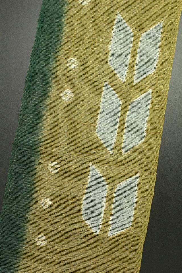 アウトレット袋帯2003
