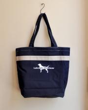LABRADOR RETRIEVER(ラブラドールレトリバー) /キャンバストートバッグ