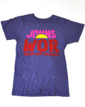 50%OFFJOHN&#039;S WOR NEVER NOT SUMMER T