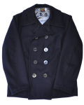 20OFFKING-O-WEAR  ANCHOR COAT