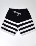 NALUTO TRUNKS �ڥʥ�ȥȥ�󥯥��� BORDER WALK SHORTS