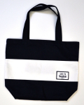 NALUTO TRUNKS [�ʥ�ȥȥ�󥯥�]��TOTE BAG