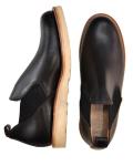 SANTA ROSA(サンタローザ) #FILLMORE-SIDE GORE BOOTS / フィルモアサイドゴアブーツ