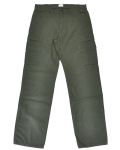  SD 6P CARGO PANTS