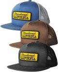 STANDARD CALIFORNIA (スタンダードカリフォルニア) BOHEMIA SIGNS for SD Mesh Cap   / メッシュキャップ
