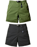 STANDARD CALIFORNIA (スタンダードカリフォルニア) COOLMAX Fabric Outdoor Easy Shorts