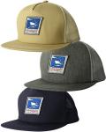 STANDARD CALIFORNIA (スタンダードカリフォルニア) SD PS T/C Mesh Cap
