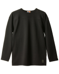 STANDARD CALIFORNIA (スタンダードカリフォルニア)SD Tech Warm Football Long Sleeve T / DLS L1