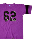 30%OFF CHAMPIONSD FOOTBALL WIN T