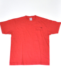 ��30%OFF�ա�TOECUTTER S/S POCKET TEE ��AIR MAIL��