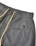 30%OFF WHILLAS&amp;GUNN [] ROZELLE SHORTS