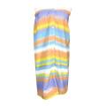 towel_10