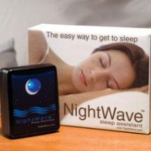 ナイトウェーブ/NIGHT WAVE/05-001