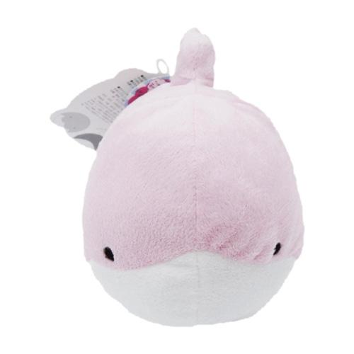 ペッツルート おっかけマリン サメ