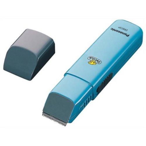 パナソニック Panasonic ペットクラブ 犬用バリカン 部分カット用 ER803PP