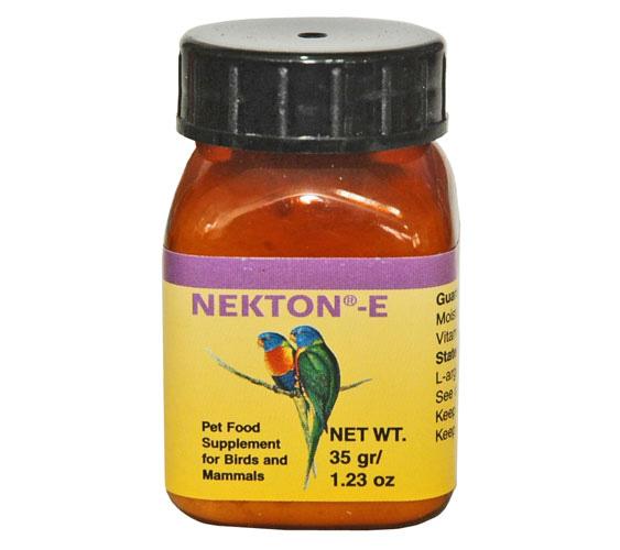 NEKTON‐E ネクトンE 35g