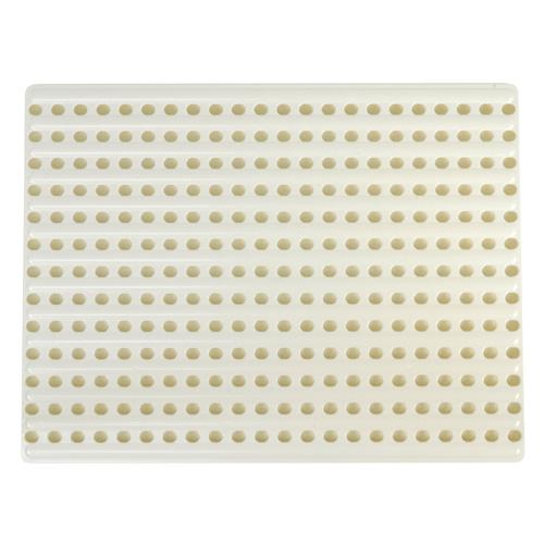 イージーホーム60シリーズ用樹脂休足フロアー