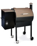 ペレットオーブン 「Pellet Pro」登場 自動着火!移動楽々!ただ今特別価格!しかも送料無料! 野外オーブンや業務用焼き芋焼き機としてもOK! ペレットプロ