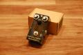 【送料無料】【セール特価】Chocolate Electronics チョコレートエレクトロニクス transistripper [3332] ファズ【返品・交換不可】