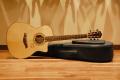 【送料無料】Mayson Guitars メイソン・ギターズ M1 SCE − Mahogany Side/Back − エレアコ