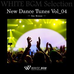 New Dance Tunes Vol_04