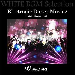 Electronic Dance Music 2