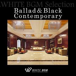 Ballad&Black Contemporary