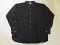 50〜60'S Bocock Stroudチェックシャツ DEAD STOCK