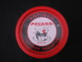 PECARD LEATHER DRESSING OIL