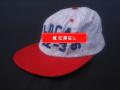 50'S New Era Bseball cap