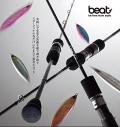 BEAT(ビート) プロパゲート pb 603-6