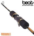BEAT(ビート) ブラント bb 508-4