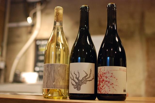 ブロックセラーズおすすめワイン3本10,800円セット