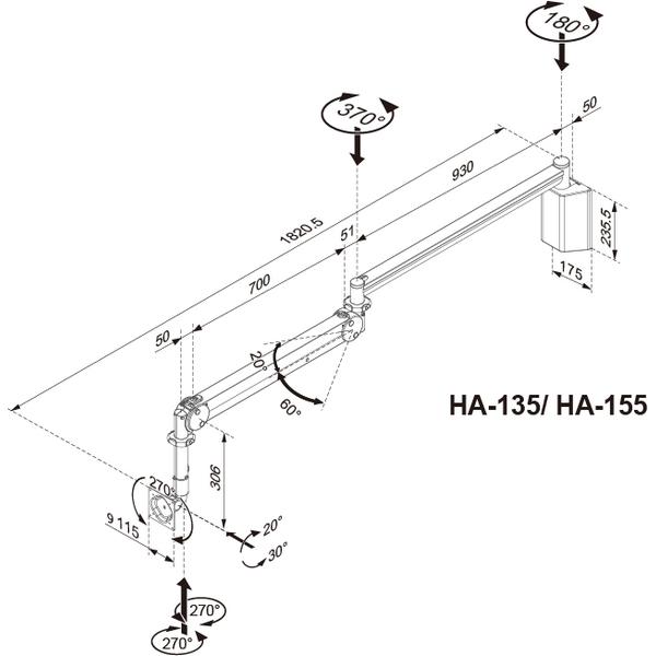 HA-135-155図